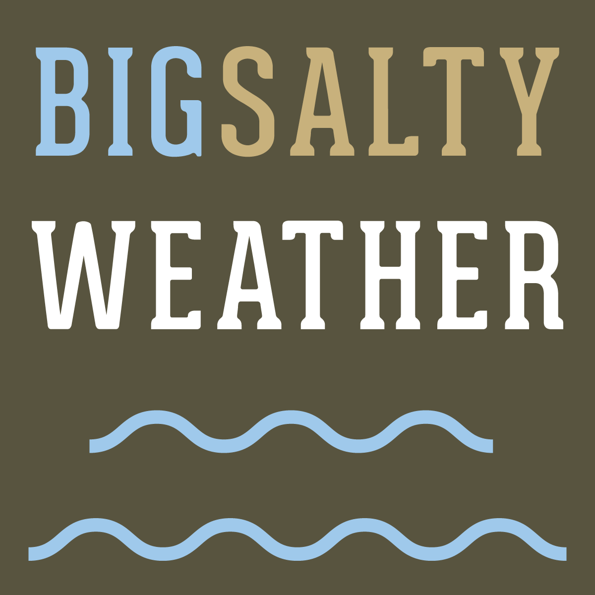 Portland Harbour Wind Weather Forecast Bigsalty